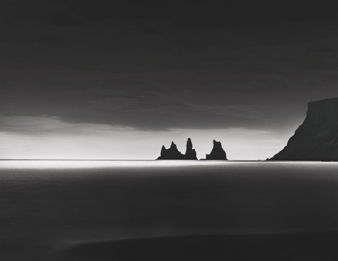 Cliff Sentinell, 2012 Iceland.jpg
