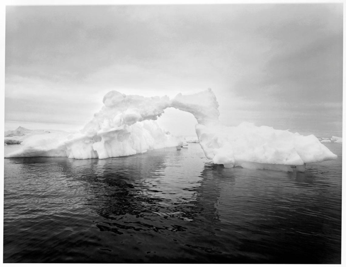 Diamond #4, 2015 Greenland.jpg