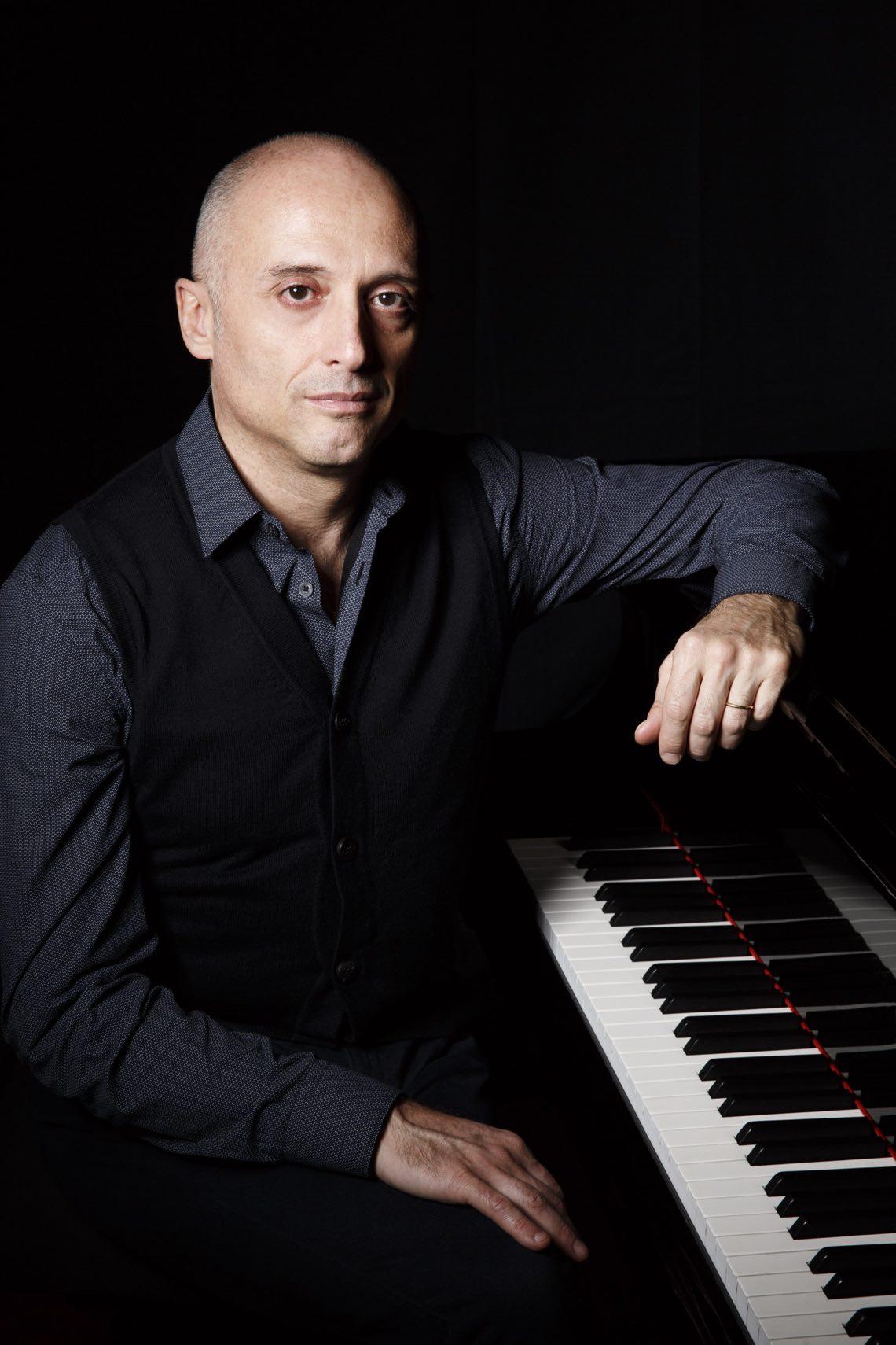 Domenico Lupo