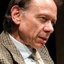 Gianni Quillico