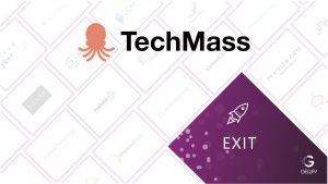 Grafica Exit_TechMass
