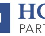 HCAP Partners