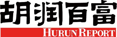 Hurun Research Institute