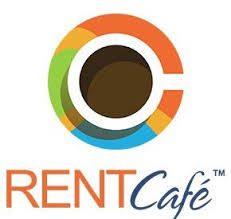 RentCafe