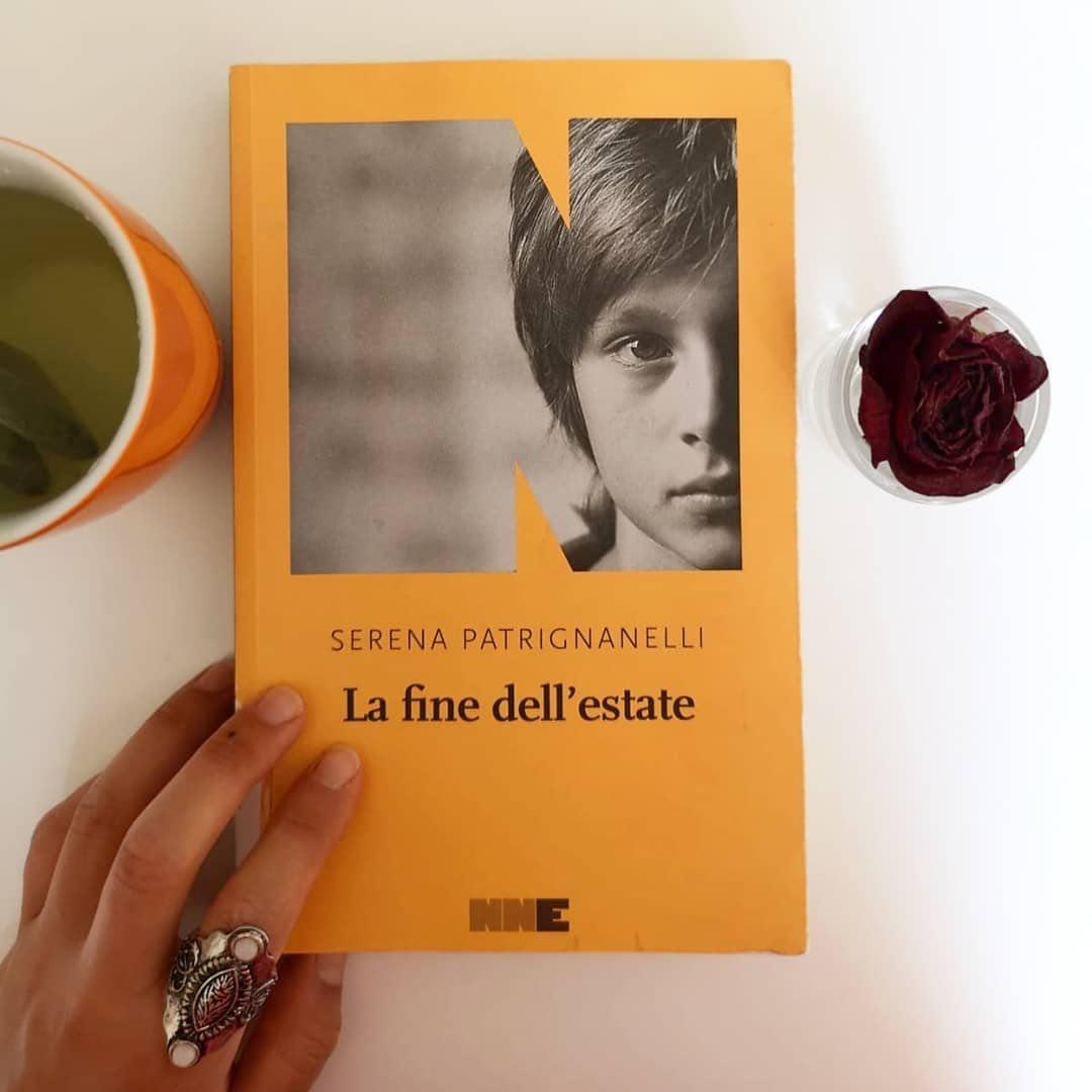 Serena Patrignanelli.jpg