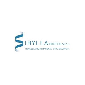 Sibylla-Biotech-VV3-3