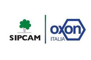 Sipcam Oxon