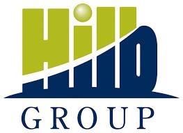 The Hilb Group
