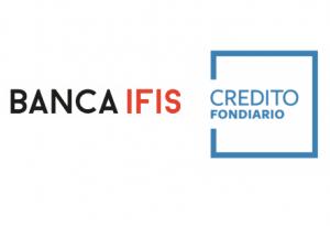 banca ifis credito fondario