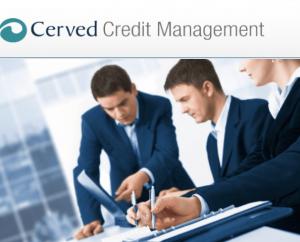 cerved credit management