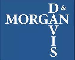 davis & morgan