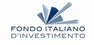 fondo italiano d'investimento