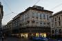Fenera&Partners sgr chiude il suo primo fondo di fondi di direct lending a 75 mln euro