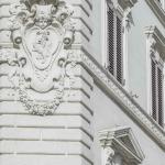 Reale Immobili investe 30 mln di euro in case di lusso. Sono prevalentemente a Milano, Roma e Torino