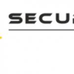 Asta Securpol, 13 rami d'azienda ceduti a Battistolli, Cosmopol e Sicuritalia per 14 mln euro