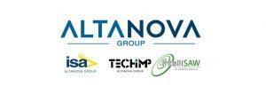 ALTANOVA_GROUP_NEW_LOGO
