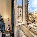 Albergo del Sole al Pantheon