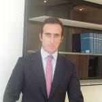 Andrea Pescatori Ver Capital sgr