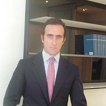 Andrea Pescatori, ad e fondatore di Ver Capital sgr