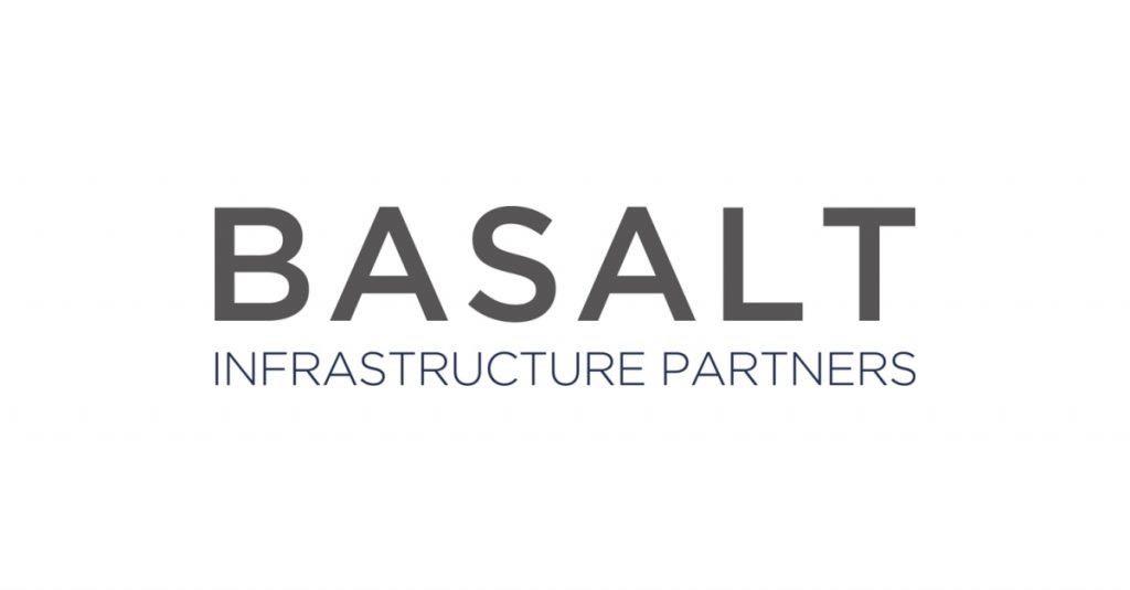 Basalt-Infrastructure-Partners