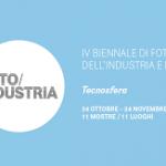 Biennale di Fotografia dell'Industria