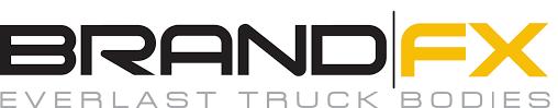 BrandFX Body