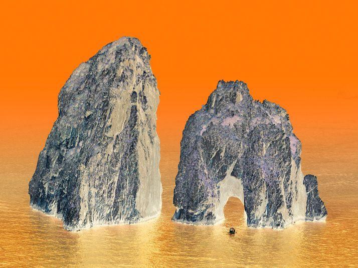 Capri-2013..jpg