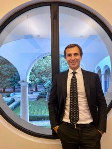 Francesco Bertocchini_Managing Director Nomura