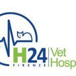 H24 Vet Hospital