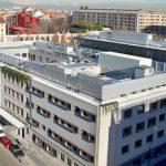 Invel ufficio Milano