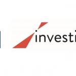LCN Leroy Merlin InvestiRe