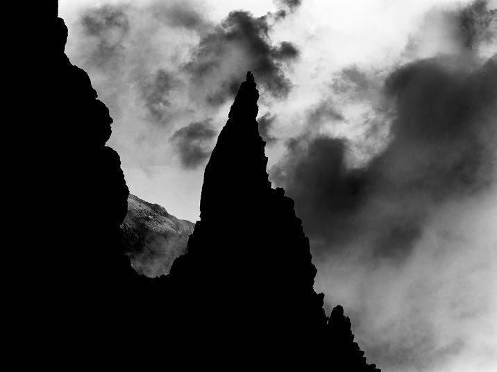 M28-Dolomites-Project-2010..jpg