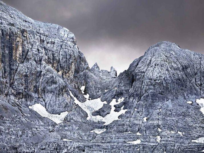M30-Dolomites-Project-2010..jpg