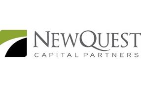 NewQuest Capital Partners,