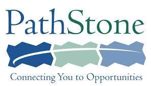 Pathstone