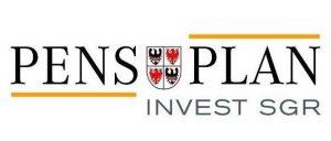 Pensplan-Invest