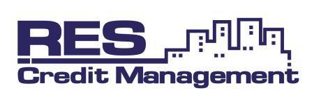 RES-Credit-Management-SpA