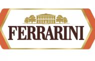 Offerta a sorpresa di Bonterre-OPAS-Casillo-Intesa Sanpaolo per Ferrarini e Vismara. Vogliono una risposta prima di mercoledì