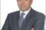 Flavio Briatore vicino a cedere il 49% dei suoi locali al family office inglese Clementy. Deal da 150 mln euro