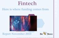 Fintech, Italian startups and scaleups raised 247 mln euros YTD. BeBeez Report