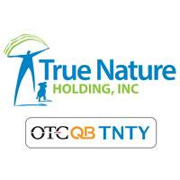 True Nature Holding