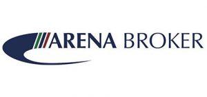 arena-broker