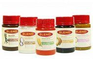 Il leader degli ingredienti per gelateria e pasticceria Optima compra la brasiliana Blend Coberturas