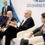 fintoken-la-nuova-legge-sulla-blockchain-albanese-e-stata-presentata-da-edi-rama-primo-ministro-consulcesi-800×533