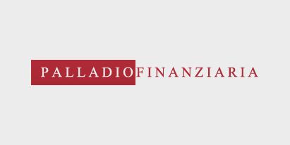 palladio finanziaria