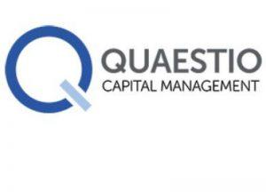 quaestio
