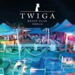 twiga-beach