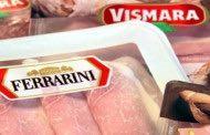 Il tribunale di Reggio Emilia concede 90 giorni a Ferrarini per la presentazione del nuovo piano concordatario per Vismara
