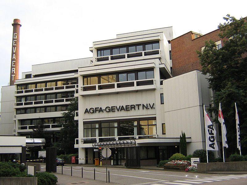 Agfa_gevaert