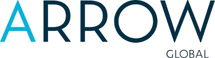 Arrow Global Group